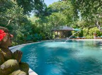 Villa Bougainvillea, Pool
