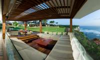 5 Bedrooms Villa Istana in Uluwatu