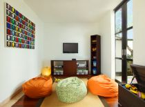 Villa Adenium, Childrens Play room