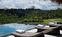 4 Bedrooms Villa Kelusa in Ubud