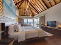 Villa The Luxe Bali, Penthouse Suite