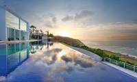 6 Bedrooms Villa Latitude in Uluwatu