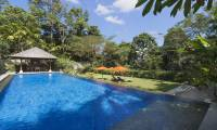 4 Bedrooms Villa Shinta Dewi Ubud in Ubud