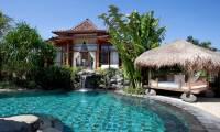 3 Bedrooms Villa Dea Amy in Canggu