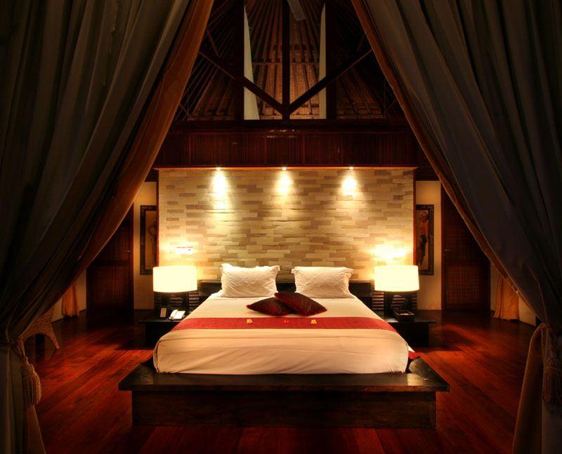 bali villa majapahit maya villa maya master bedroom jpg villa maya master bedroom jpg bali - Bali Bedroom Design